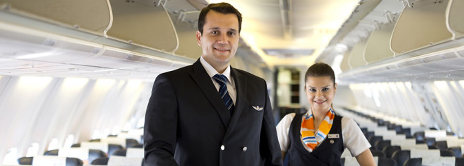 sunexpress-welcome
